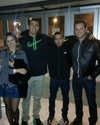2014-02-07-Sophia-Bush-combat-de-boxe-Friday-Night-Fights-Chicago_AdamSamad13.png