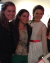 2014-02-19-Sophia-Bush-Evening-With-Dick-Wolf-jennabeans24.png