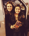 2014-02-Sophia-Bush-Tournage-Chicago-PD-alicia____laura.png