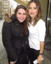 2014-04-29-Sophia-Bush-New-York-alliheathe.png