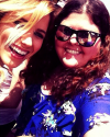2014-05-19-Sophia-Bush-interview_Extra-TV_shannonbryana.png