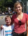 2014-07-21-Sophia-Bush-Tournage-Chicago-PD-darsteele.jpg