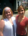 2014-07-21-Sophia-Bush-Tournage-Chicago-PD-katie_tremore.png