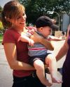 2014-07-21-Sophia-Bush-Tournage-Chicago-PD-sophiabush0th.jpg