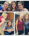 2014-08-01-Sophia-Bush-Tournage-Chicago-PD-deardiarymoment.jpg
