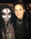 2014-11-01-Sophia-Bush-The-Haunted-House-Chicago-_nicolemae.png