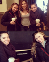 Sophia-Bush-Tournage-Chicago-PD___Queen_T_.png