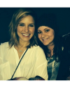 2015-02-08-Sophia-Bush-Soho-House-Chicago-spoonforkeat.png