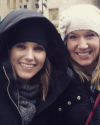 2015-02-09-Sophia-Bush-Chicago-kaylaschanou726.png