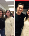 2015-02-22-Sophia-Bush-St-Christina-School-ljknight_.png