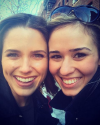 2015-03-09-Sophia-Bush-On-Set-Of-SVU-marikerri.png