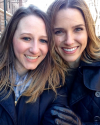 2015-03-09-Sophia-Bush-on-set-of-SVU-DoctorSara.png
