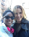 2015-03-09-Sophia-Bush-on-set-of-SVU-Yay_Its_Sara.png