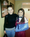 2015-03-14-Sophia-Bush-Chicago-marygrllol.png