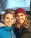 2015-03-20-Sophia-Bush-Millenium-Park-Chicago-PD-Music_girl_86.png