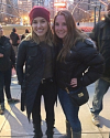 2015-03-20-Sophia-Bush-Millenium-Park-Chicago-PD-ashley3brown.png