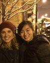 2015-03-23-Sophia-Bush-Chicago-PD-BTS_lautiffany.png
