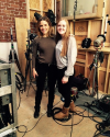 2015-03-24-Sophia-Bush-Coulisses-Chicago-PD_kelsey_nallon22.png