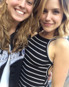 2015-08-12-Sophia-Bush-Chicago-White-Sox-Game_megan_wimmer.png