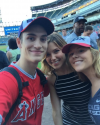 2015-08-12-Sophia-Bush-Chicago-White-Sox-Game_mel_smith97.png