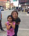 2015-08-19-Sophia-Bush-Chicago_lupe_prieto3.png