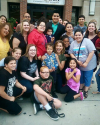 2015-08-19-Sophia-Bush-With-Fans-In-Chicago.png