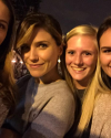 2015-08-26-Sophia-Bush-Chicago_ThereseRenaud.png