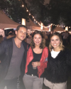2015-08-29-Sophia-Bush-The-Chicago-Food-And-Wine-Festival_agirlandherfood.png