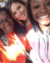 2015-09-19-Sophia-Bush-Paws-Chicago_andraya_l.png