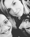 2015-09-20-Sophia-Bush-Expo-Chicago_shikha96.png