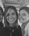 2015-09-20-Sophia-Bush-Expo-Chicago_thompson_sarah.png