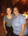 2015-09-23-Sophia-Bush-Chicago_luke_lorelai.png