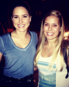 2015-09-23-Sophia-Bush-Chicago_sammirae10.png