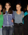 2015-09-23-Sophia-Bush-Chicago_tms830.png
