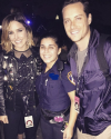 2015-09-26-Sophia-Bush-Jesse-Lee-Soffer-Global-Citizen-Festival_ashwee612.png
