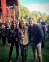 2015-09-26-Sophia-Bush-Jesse-Lee-Soffer-Global-Citizen-Festival_kabrods.png