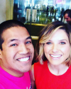 2015-09-29-Sophia-Bush-Rockefeller-Center_andrewsaget.png