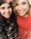 2015-09-29-Sophia-Bush-Rockefeller-Center_taylaxo_.png