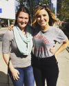 2015-10-02-Sophia-Bush-Chicago_heyitskylie13.png