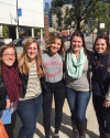 2015-10-02-Sophia-Bush-Chicago_holly__xoxo.png