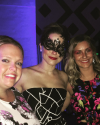 2015-10-16-Sophia-Bush-Unicef-Masquerade-Ball-Chicago_anniesmegs.png