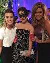 2015-10-16-Sophia-Bush-Unicef-Masquerade-Ball-Chicago_brooke_purnell.png