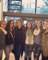 2015-11-08-Sophia-Bush-Chicago_ally_lebeau14.png