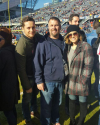 2015-12-06-Sophia-Bush-Chicago-Bears-Game__laurenpeters_.png
