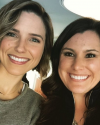 2015-12-06-Sophia-Bush-Chicago-Bears-Game_brittygarland.png