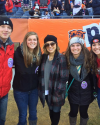 2015-12-06-Sophia-Bush-Chicago-Bears-Game_jaynestuart.png