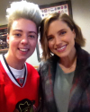 2015-12-06-Sophia-Bush-Chicago-Hawks-Game_paigeeesmith.png
