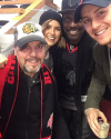 2015-12-06-Sophia-Bush-Chicago-Hawks-Game_rick_dizz0427.png