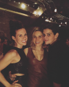 2015-12-13-Sophia-Bush-Clandestina-Chicago_radatat.png