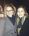 2015-12-21-Sophia-Bush-in-Paris_Margauxx9_001.png